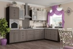 Новая кухня «Версаль»