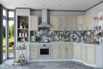 Новая кухня «Шале»